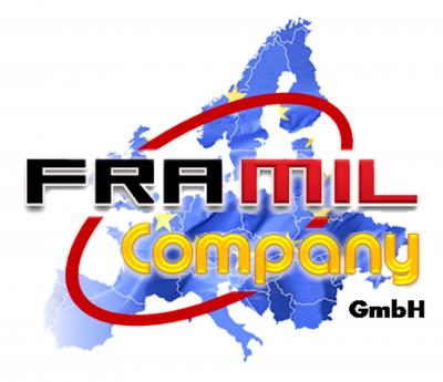Framil Company